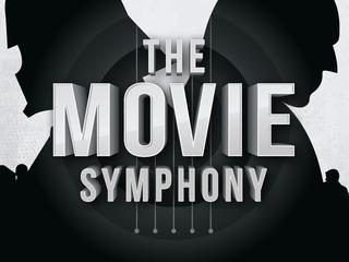 Bestel tickets voor The Movie Symphony met 10 euro korting