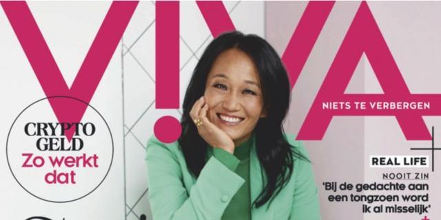 Tijdschrift VIVA stopt na bijna vijftig jaar wegens dalende oplage