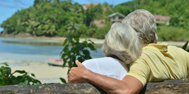 AOW-leeftijd blijft definitief 67 in 2025