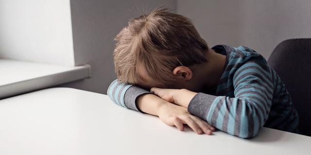 UNICEF: Relatief veel kinderen op Sint-Maarten slachtoffer van geweld