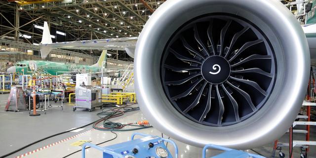Boeing gaat nabestaanden vliegrampen 737 MAX compenseren