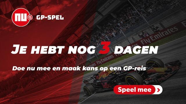 GP-spel