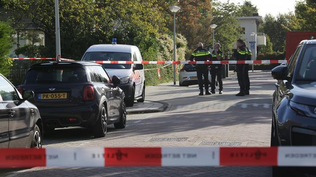 Amsterdamse raad uit zorgen over politiecapaciteit na liquidatie Wiersum