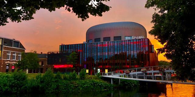 Bij deze locaties in Zwolle kun je binnenkort op (proef)bezoek