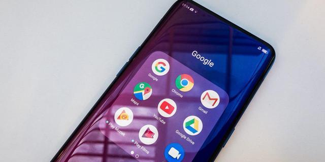 Google gaat tabbladen overzichtelijker organiseren in Chrome