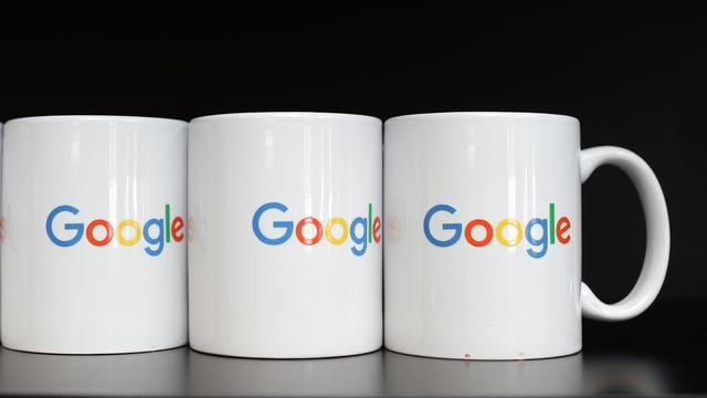 Google geeft toetsenbord-app éénhandsmodus