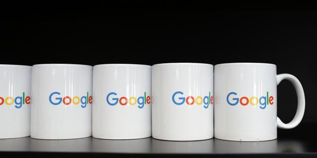 Franse autoriteiten doen inval bij Google-kantoor in Parijs
