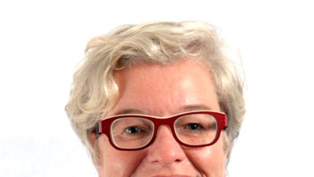 Monique van Bavel nieuwe gemeentesecretaris Moerdijk