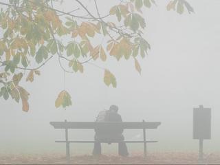 Mensen met depressie zouden dag als belediging kunnen zien