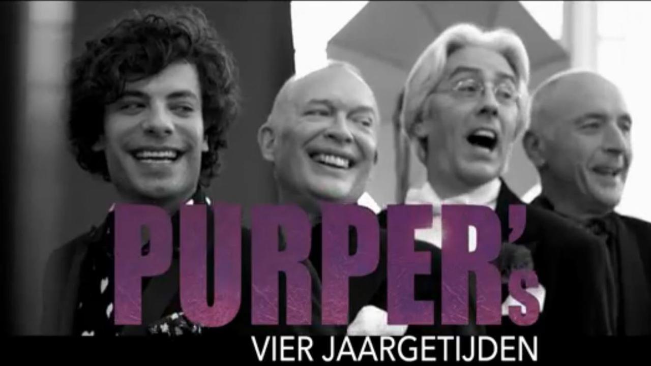 Promo Purper 2016