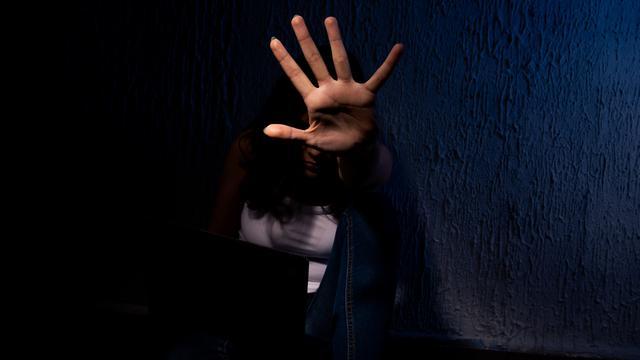 'Duizenden Nederlanders bespioneerd door stalkerware op smartphone'