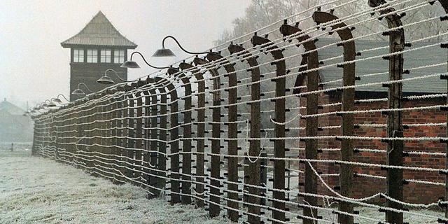 75 jaar bevrijding Auschwitz: antwoorden op jullie vragen over het kamp