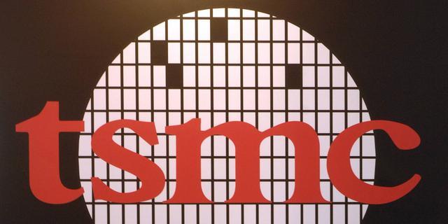 Chipfabrikant TSMC houdt rekening met aanhoudend chiptekort tot in 2022