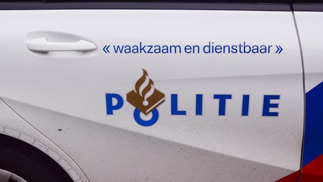 Politie zoekt naar explosieven op Center Parcs Zandvoort