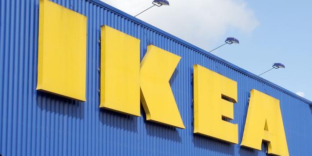 Ikea roept plafondlampen terug