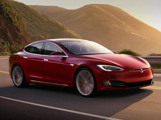 Chinese fabrikant BAIC zit Tesla op de hielen