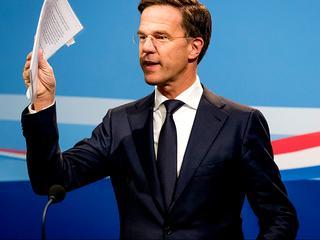 Premier wil snel vertrouwen van Groningers in overheid terugwinnen