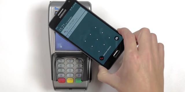 ING maakt mobiel betalen mogelijk met Android-app