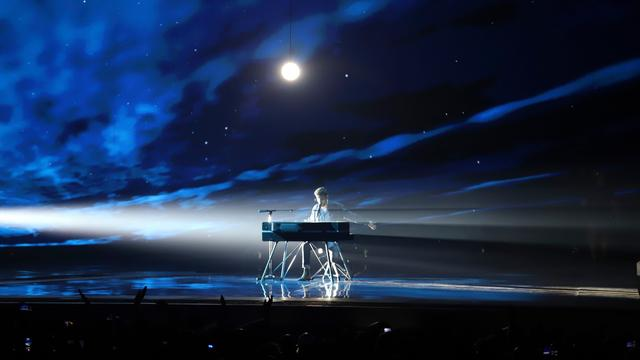 Selectiecommissie Songfestival wil extra informatie Maastricht en Rotterdam