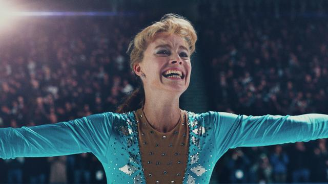 Recensieoverzicht I, Tonya: Margot Robbie 'briljant' als Tonya Harding