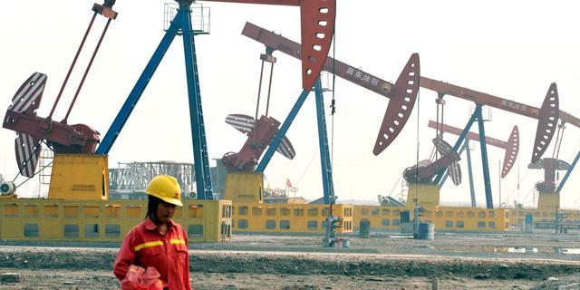 'Alle lidstaten OPEC steunen verlenging productiebeperking'