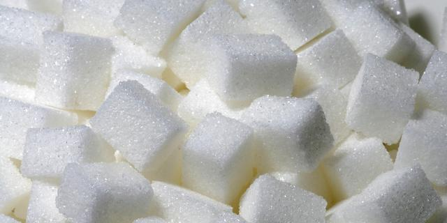 Minder suiker verwerkt in Lipton Ice Tea