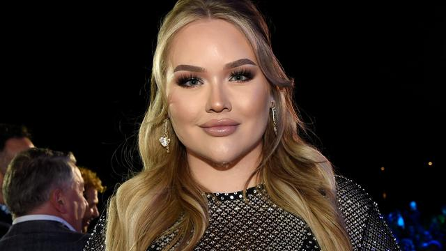 Video van NikkieTutorials trending in 21 landen