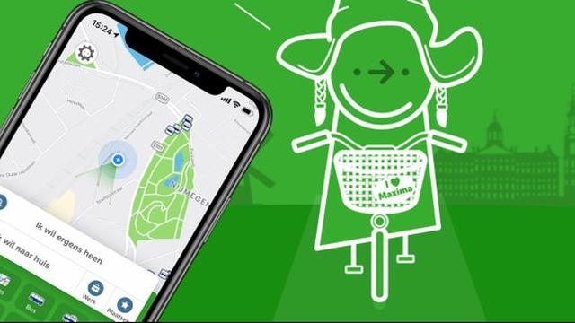Apps van de week: Citymapper en Dead Cells