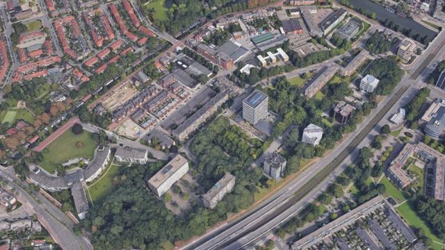 Gemeente geeft groen licht voor woningbouw in Welgelegen