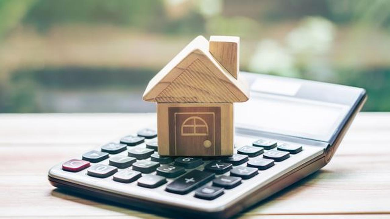 'Getroffen ondernemers en flexwerkers nog jaren buitenspel op huizenmarkt'