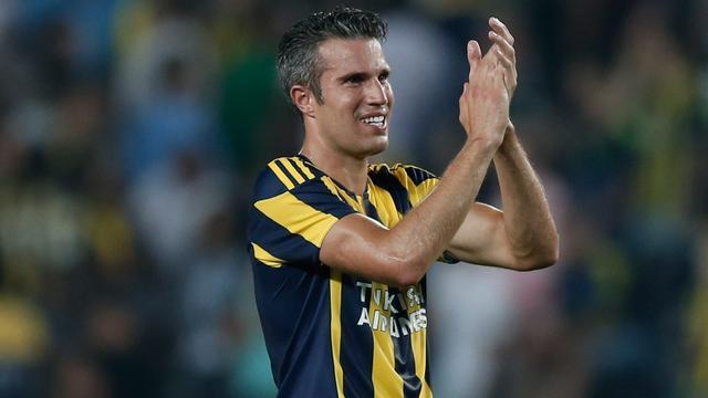 Fenerbahçe aangewezen als winnaar van gestaakt duel met Trabzonspor