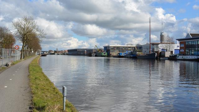 Gemeente doet onderzoek naar woningbouwlocaties Oude Rijn Zone