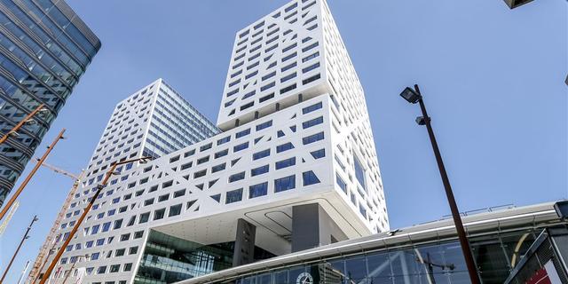 Wethouder Verschuure: 10.000 Utrechtse banen onder druk door coronacrisis