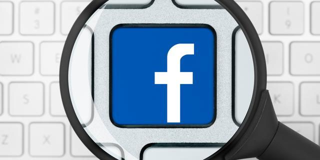 Toezichtraad Facebook onderzoekt vrijstelling van regels voor bekende mensen