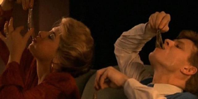35 jaar na 'Abel': misschien wel de beste film ooit gemaakt