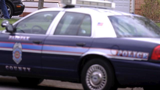 Vermiste Amerikaanse jongen lag elf jaar in achterbak auto moeder