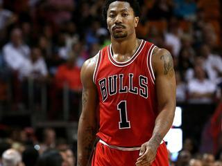 Point guard waarschijnlijk op tijd fit voor competitiestart NBA