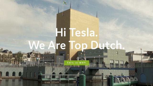 'Onderzoeksbureau Berenschot moet stoppen met onderzoek Top Dutch'