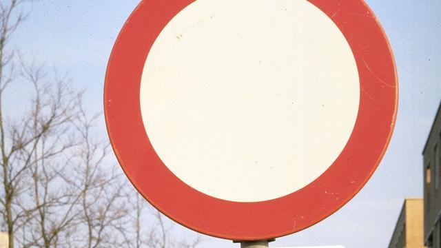 Onderzoek naar verkeersveiligheid in de Julianastraat
