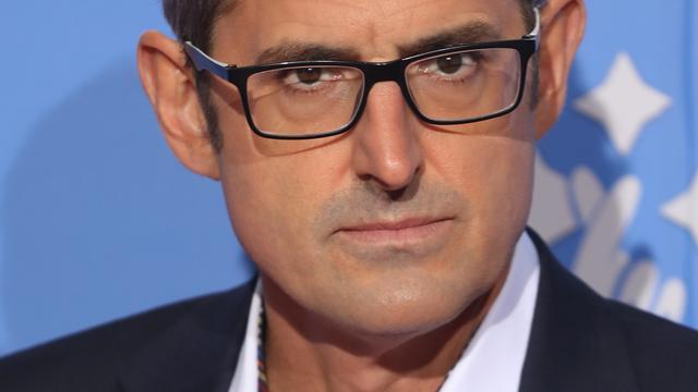 Louis Theroux dankbaar voor openhartige moeders zonder liefde voor kind