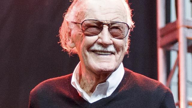 Nieuw-Zeelandse krant verwart overleden Stan Lee met Spike Lee