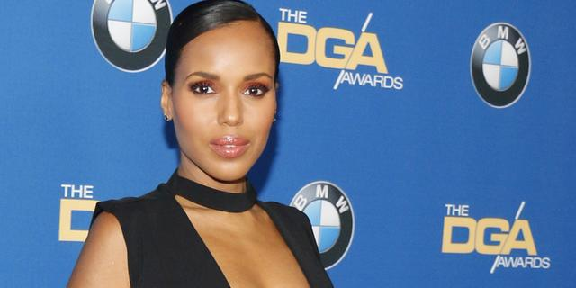 Acteurs roepen op tot toevoegen zwarte leden aan Golden Globes-jury