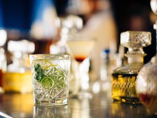 Cocktail zou voor minder gesnotter zorgen