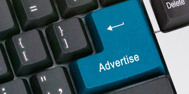 Oud-topman Google krijgt 10 miljoen dollar om adblockers te blokkeren