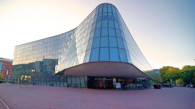Wethouder start onderzoek voor glasvezelnetwerk buiten stad Alphen