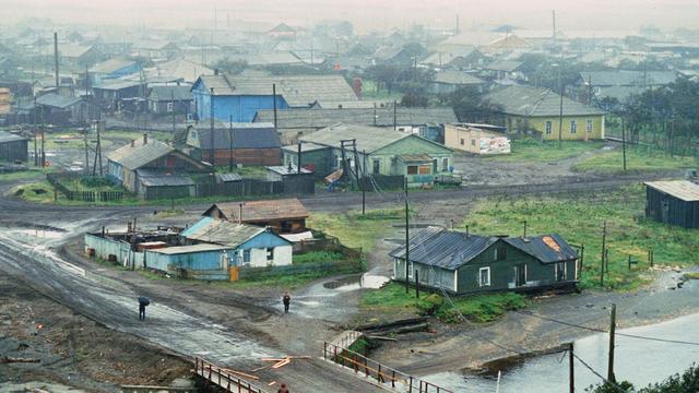 Rusland stationeert raketten op eilandengroep bij Japan
