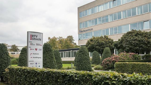 Stunt escaperoom bij Utrechtse media leidt tot politieonderzoek