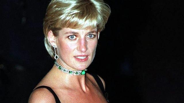 Nederlandse musical over prinses Diana in de maak