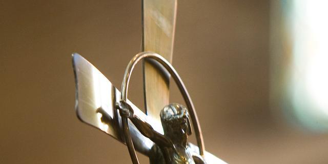 'Penningmeester parochie Roermond verduistert 750.000 euro'