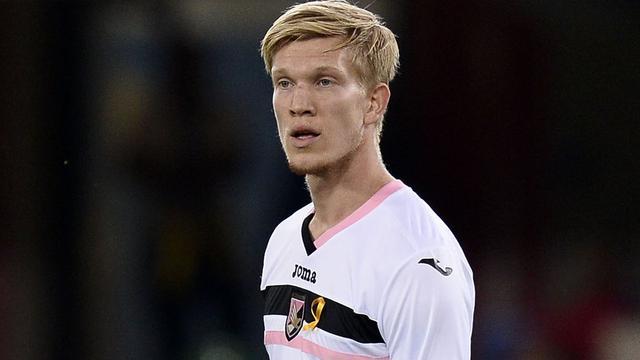 FC Utrecht haalt Deens international Makienok